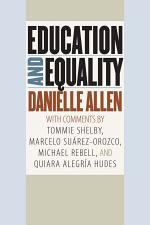 Education and Equality