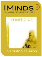 Culture & Religion: Confucius