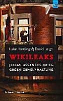 WikiLeaks PDF