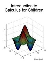 Introduction to Calculus for Children