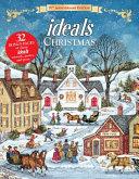 Christmas Ideals 2019
