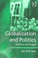 Globalization and Politics PDF