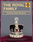 The Royal Family Operations Manual