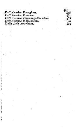 Compendio di geografia PDF