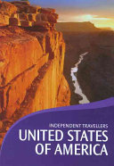 Independent Travellers USA PDF
