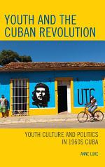 Youth and the Cuban Revolution
