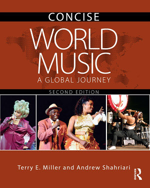 World Music CONCISE PDF