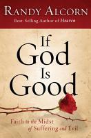 If God Is Good PDF