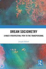 Dream Sociometry