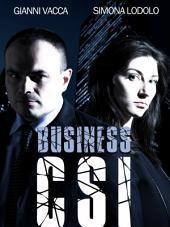 Business CSI