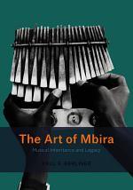 The Art of Mbira