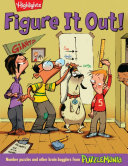 Figure It Out!