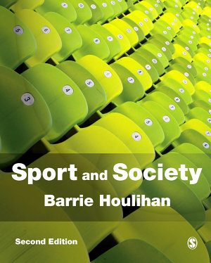 Sport and Society PDF