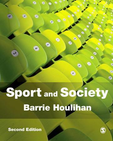 Sport and Society PDF