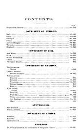 Consular Reports: Commerce, Manufactures, Etc, Volume 12
