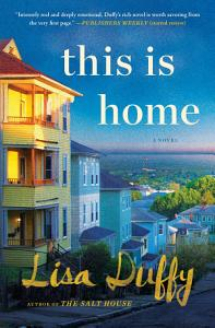 This Is Home PDF