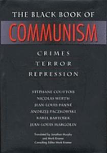 Livre Noir Du Communisme Book