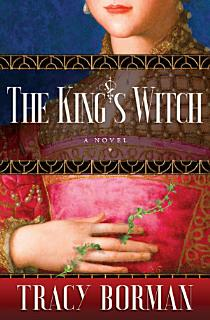The King s Witch Book