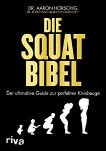 Die Squat Bibel PDF