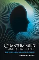 Quantum Mind and Social Science PDF