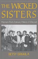 The Wicked Sisters Book PDF