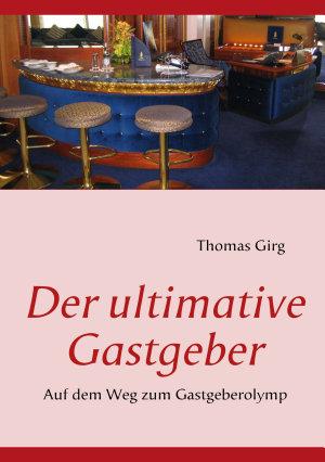 Der ultimative Gastgeber PDF