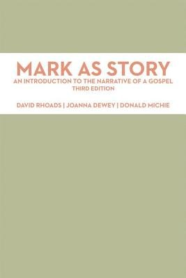Marks Story