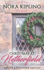 Christmas At Netherfield