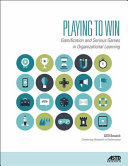 Playing To Win Book PDF