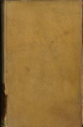 D. Iunii Iuuenalis et Auli Persii Flacci Satyrae: cum annotationibus ad marginem, quae obscurissima quaeque dilucidare possint