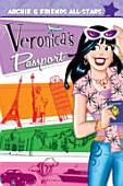 Veronica S Passport
