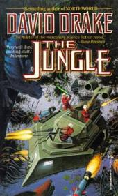 The Jungle: A Novel