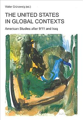The United States in Global Contexts PDF