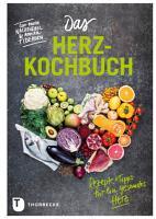 Das Herz Kochbuch PDF