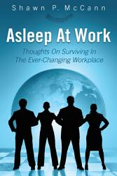 Asleep At Work Book PDF