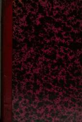 Albii Tibulli Carmina libri tres cum libro quarto Sulpiciae et aliorum: Volume 1