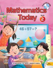 Mathematics Today-2