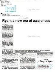 Insight Book PDF