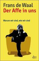 Der Affe in uns PDF