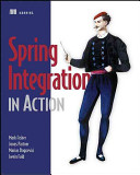 Spring Integration In Action Book PDF
