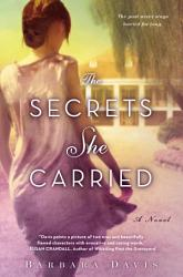 The Secrets She Carried Book PDF