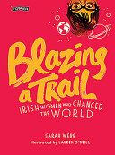 Blazing a Trail PDF