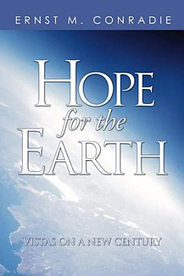 Hope for the Earth PDF