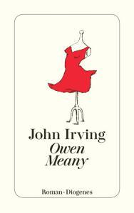 Owen Meany PDF