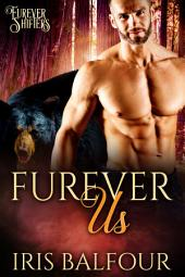 Furever Us: A Bear Shifter Romance