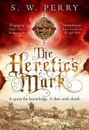 The Heretic s Mark