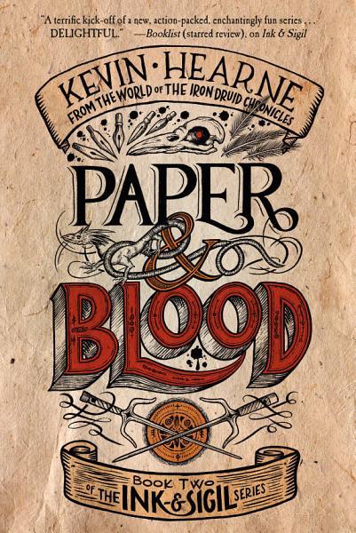 Download Paper   Blood Book