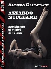 Azzardo nucleare