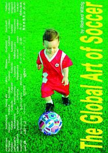 The Global Art of Soccer PDF