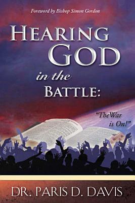 Hearing God in Battle